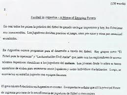 english homework worksheets