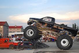 monster jam trucks names monster truck wallpapers hd google play store revenue u0026 download