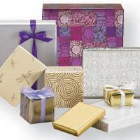 wholesale gift wrap rolls gift wrapping paper christmas gift wrap wholesale gift wrap rolls