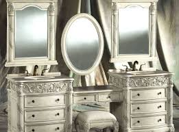 mirror beautiful white shabby chic mirror dressing table shabby