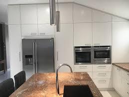 kitchen cabinets perth b u0026r wood worx