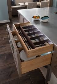 22 best wood mode images on pinterest wood mode kitchen ideas