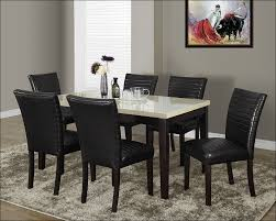 kitchen round dining table with leaf round kitchen table sets