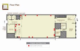 open loft house plans floor plans with loft new trendy 4 900 sq ft house plans with loft