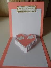 carte de fã licitations mariage carte pour mariage en monochrome blanc mariage and monochrome