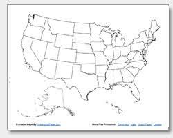 us map quiz pdf blank map of america pdf wall hd 2018 best 25 united states map