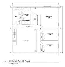 plan to build a house build house plans second floor plan h build house plans ireland