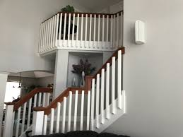 decor painting and decorating jobs painting and decorating jobs
