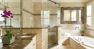 Tile For Kitchen Countertops by Why Should You Use Travertine For Bathroom And Kitchen Counters