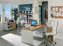 bureau de tendances votre bureau manque de chaleur optez pour une ambiance cosy j