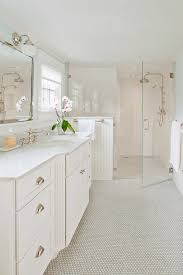 small bathroom tub ideas 7 bathroom remodeling trends