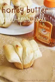 best 25 best yeast rolls ideas on sweet dinner rolls