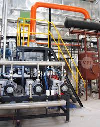 Power Vaccum Cee Dee Vacuum Equipment Private Limited Manufacturer Of Oil