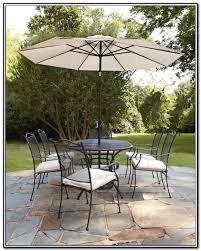 Sears Lazy Boy Patio Furniture lazy boy patio furniture sears patios home decorating ideas
