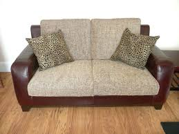 Leather Sofa Seat Sofa Seat Covers Leather Seat Covers Perfectworldservers Info