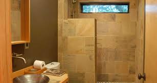 diy bathroom shower ideas walk in shower ideas for small bathrooms trends also satisfying