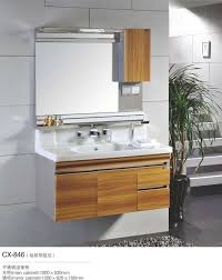 Bathroom Storage Sale 143 Best Modern Stainless Steel Bathroom Cabinet Images On