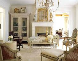 french country living room ideas smart modern french country living room cottage ideas e design