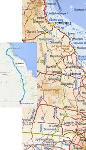 Kbcc Map Australian Road Maps And Expeditions