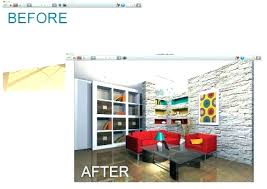 home remodeling software home remodeling software reviews drafting improvement a
