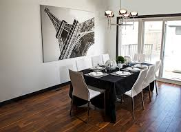 Eiffel Tower Room Decor Cool Eiffel Tower Canvas Ikea Decorating Ideas Images In Dining