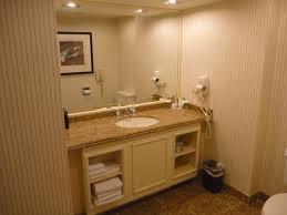 bally u0027s hotel casino resort las vegas decadent deluxe room for