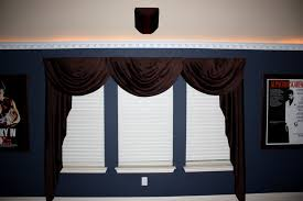 acoustic panel placement avs forum home theater discussions