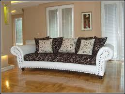 sofa verschenken ebay kleinanzeigen sofas zu verschenken sofas house und dekor