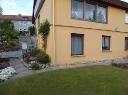 Wohnzimmer W Zburg Adresse Appartement Herbert Fewo Direkt