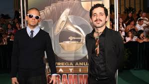 dr eduardo lopez navarro radio additional 12th latin grammy performers announced grammy com