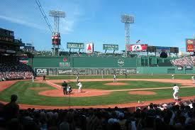 unto the breach baseball
