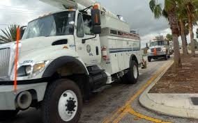 florida power light fpl customers will see rates rise in january florida regulators say