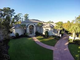 Homes For Rent In Houston Texas 77090 Homes For Sale Near Westfield High Har Com
