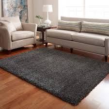 Area Rugs Costco Furniture Sam S Club Indoor Outdoor Rugs Costco Rugs For Sale