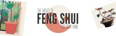 Basic Home Design Tips Infographic Your Basic Guide To Feng Shui For The Home