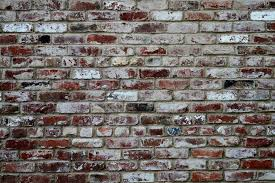 brick wall backdrop free photo backdrop background texture brick wall max