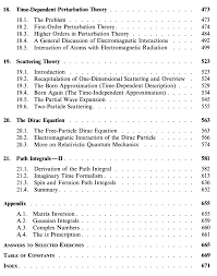 introductory quantum mechanics by liboff solution manual zip the