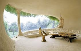 Most Beautiful Interior Design by Collections Of Most Beautiful Home Interiors In The World Free