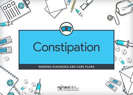 Nursing Concept Map Constipation U2022 Nurseslabs
