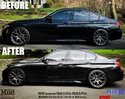 evo 3 spoiler carbon fiber trunk spoiler for bmw 3 series u0026 m3 f30 f80