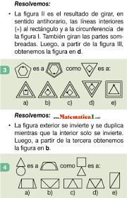 imagenes figurativas pdf analogias de figuras ejercicios resueltos 4 gif
