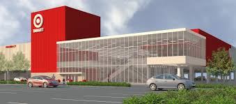 Target Pharmacy Job Application Target To Open New Store In King Of Prussia Pa