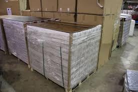 Amazon Laminate Flooring Pallet Of Premier Collection Amazon Brown Laminate Flooring