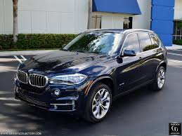 bmw jeep 2016 licensed dealers for used luxury cars in miami
