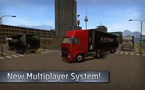 best truck in the world euro truck driver simulator android apps on google play