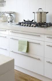 All White Kitchen Ideas 121 Best Kitchen Ideas Images On Pinterest Home Kitchen And