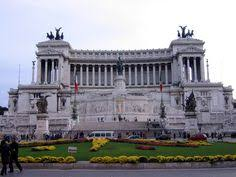 stadium of domitian dating from the year 80 ad and known as the
