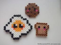 126 best perler images on pinterest bead patterns fuse beads