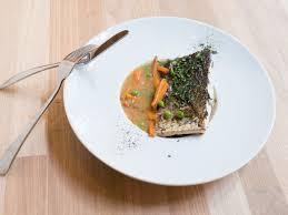 cuisine etienne le comptoir d etienne traditional restaurant bordeaux
