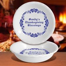 personalized pie plate ceramic personalized stoneware dish pie plate ceramic pie dish
